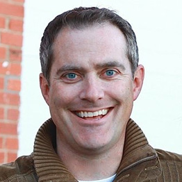 Matt Boisvert