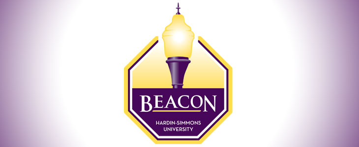 HSU Beacon