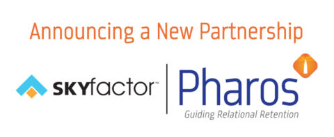 Skyfactor and Pharos Resources