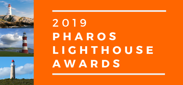 2019 Lighthouse Award