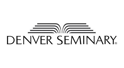 Denver Seminary